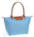 Nordstrom:Longchamp精选手袋高达50% OFF特卖