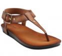 JCPenney:精选女式凉鞋立减$10