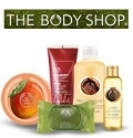 The Body Shop: 买3送2,买2送1,买1件第2件半价