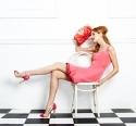 Gilt: Valentino 及 Missoni 服饰饰品等特卖,最高折扣达65% OFF