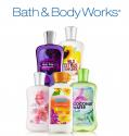 Bath & Body Works: 订单享20% OFF