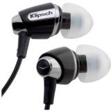 Amazon Lightning Deal: Klipsch IMAGE S4 入耳式耳机