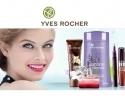 Yves Rocher 伊夫·黎雪官网:精选护肤品最低$3特卖,畅销护肤品半价