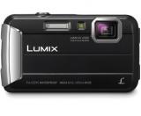 Panasonic 松下 Lumix DMC-TS25 数码相机