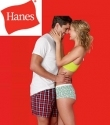 Hanes: Up to 70% OFF Clearance + 20% OFF $50 or 30% OFF $75