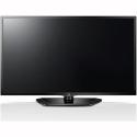 "LG 42"" 1080p 120Hz LED 高清电视(黑色) (42LN5400)"