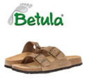 6pm: Betula Licensed by Birkenstock 高达50% OFF