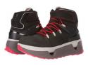 UGG 男式 Hearst 登山靴