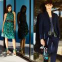 Gucci:男女、童款包包、服饰等高达50% OFF