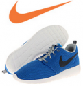 6pm: Up to 79% OFF Nike Clothing, Shoes & More