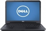 "Dell Inspiron 15 Core i5 1.8GHz 15.6""笔记本电脑"