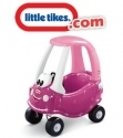 Little Tikes: 10% OFF Sitewide