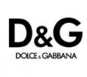 MYHABIT.COM:今日闪购D \& G by Dolce \& Gabbana,折扣高达80% OFF