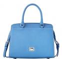 Dooney & Bourke: 25% OFF All Dillen Handbags