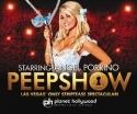 Best of Vegas: Best Event in Las Vegas