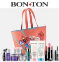 Bon Ton: 美妆护肤品可享15% OFF