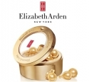 Elizabeth Arden:全场额外15% OFF + 更多