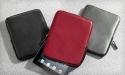 Groupon: Wilsons Leather iPad 拉链真皮保护包