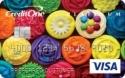 Credit One Bank® Unsecured Platinum Visa®