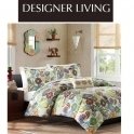 Designer Living: Extra 30% OFF Almost Everything