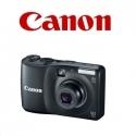 Canon 佳能官网清仓特卖:Canon 佳能 PowerShot 博秀系列数码相机(Refurbished)可享20% OFF