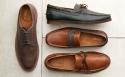 Myhabit: Florsheim男鞋最高半价优惠
