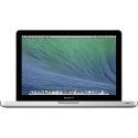 "苹果Macbook Pro MD101LL/A 13.3"" i5 2.5GHz 4GB"