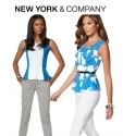 New York & Company: 40% OFF Everything