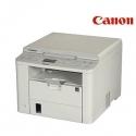Canon D530 扫描复印一体激光打印机