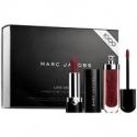 Sephora:1000积分可换购Marc Jacobs唇部彩妆套装