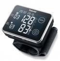 Beurer Wrist 超值用手臂血压测试器