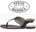6pm: Steve Madden 鞋包、服饰等高达80% OFF