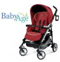 BabyAge: 精选婴幼儿及儿童产品享50% OFF