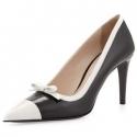 Neiman Marcus: Prada女鞋可享额外25% OFF