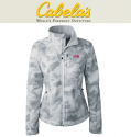 Cabelas: Up to 70% OFF Bargain Cave Sale