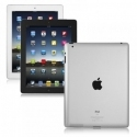 Apple iPad 2 w/ Wi-Fi - 16GB (Refurbished)