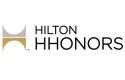 Hilton Hhonors: Double Miles or Rewards