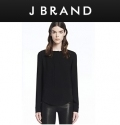 J Brand: Up to 70% OFF End of Season Sale
