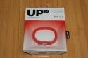 Jawbone UP24运动腕带