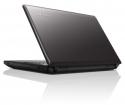 联想 Lenovo G580 i5 15.6英寸笔记本电脑