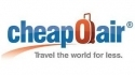 CheapOair Mother's Day Event: Up To 65% OFF On All Flights + Extra $15 OFF