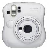 Fujifilm Instax MINI 25 拍立得