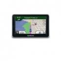 Garmin nüvi 2360LMT 4.3寸便携式宽屏蓝牙汽车导航仪