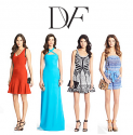Diane von Furstenberg: Extra 40% OFF Sale Items