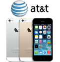 AT&T Wireless: Free $100 Credit + Waived Activation with 2-yr Plan