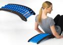 Stretch Mate脊椎伸展梯
