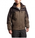 哥伦比亚Columbia男式登山系列外套最低价$175.96起