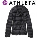 Athleta Semi-Annual Sale: Up To 50% OFF on Select Items