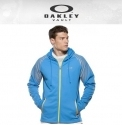 Oakley Vault: Up to 70% OFF End-of-Season Snow Sale