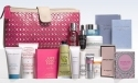 Nordstrom:购买美容护肤品满$125送豪华大礼包